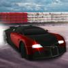 DEVELOP ROBOTS, LLC - Drift Speed 3D PRO - Car Racing with Drifting artwork