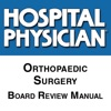 Orthopaedic Surgery Board Rev