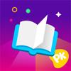 PlayKids Stories  - Livros Infantis