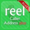Reel Caller:numero di telefono