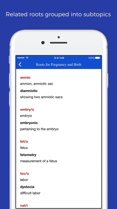 medical terminology report Medical dictionary is intended for use by healthcare consumers, students, and professionals as well as anyone who wants to keep up with the burgeoning array of terminology found in today's medical news.