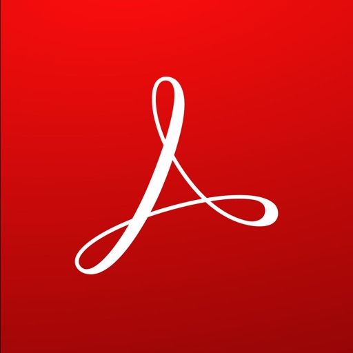 Adobe Acrobat Reader: PDFの表示、作成、変換