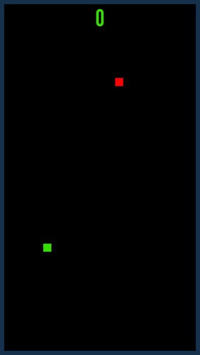 لعبة الثعبان الكلاسيكية screenshot 1