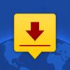 DocuSign - Upload & Sign Docs - DocuSign