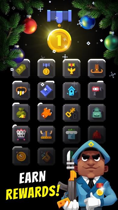 download Flippy Knife apps 2