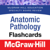 Usatine Media LLC - Anatomic Pathology Flashcards アートワーク