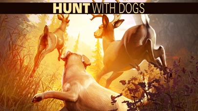 download Deer Hunter 2017 apps 3
