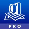 SharpScan Pro: OCR PD...