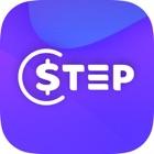 스텝 - STEP icon