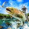 Fly Fishing 3D II