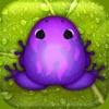 Pocket Frogs — Free pet farming