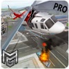 911 Helicopter Rescue 2017 PRO
