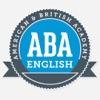 ABA English- Parler, écrire et apprendre l'anglais