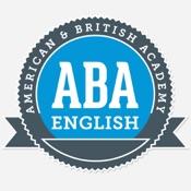 Imparare l'inglese con film - ABA English