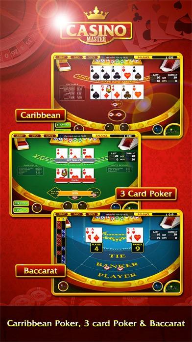 Casino master slot blackjack safe secure free casino games