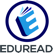 EDUREAD SCHOOL