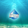 Water Purifier Wiki