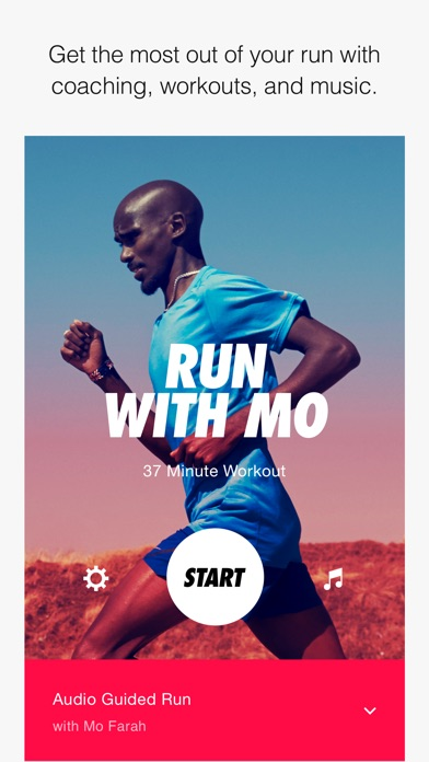 running-app-nike-run-club