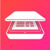 PDF Scanner - Escanear en pdf