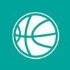 HOOP J バスケットボール スコア