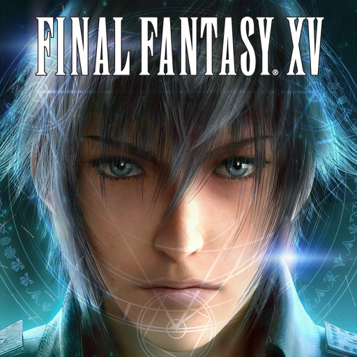 Final Fantasy XV: A New Empire iOS Hack Android Mod
