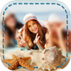 Blurred - Censoring (blur or pixelate) in Photos