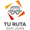 Tu Ruta San Juan Wiki