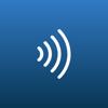 NFC-Reader