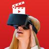VR Movies 3D Virtual Reality