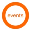 HFMA Events App