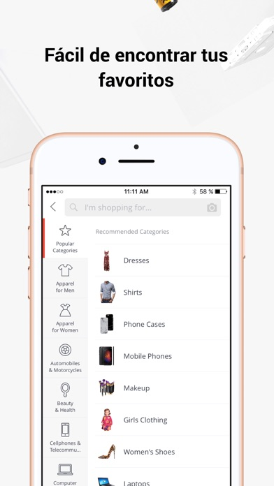 download AliExpress Shopping App apps 4