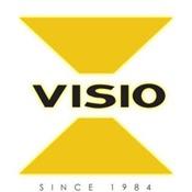 VISIO Lighting Control  sc 1 st  iTunes - Apple & VISIO Lighting Control on the App Store azcodes.com