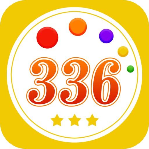 336彩票-高频彩开奖分析软件