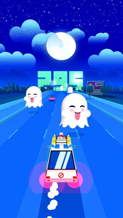 download Dashy Crashy apps 1