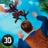 Harpy Monster Bird Simulator 3D Full