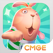 逃亡兔-正版动画授权