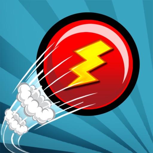 跳跳球2 FastBall 2