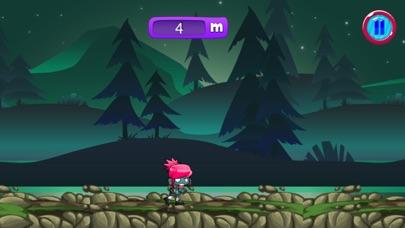 http://is3.mzstatic.com/image/thumb/Purple128/v4/b7/85/0c/b7850c33-b795-5e36-e55f-1c36c7c41ada/source/406x228bb.jpg
