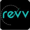 Revv - Self-drive cars