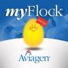 Aviagen MyFlock