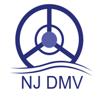 Pinnacle Projects LLC - New Jersey  DMV Test 2018 artwork