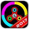 Color Fidget Race Wiki