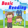 Reading Comprehension English Passage Plus Answers