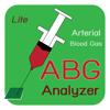 Arterial Blood Gas (Lite)