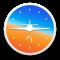 LogTen Pro X: The Pilot Logbook