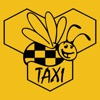 Такси Пчелка 6699 new