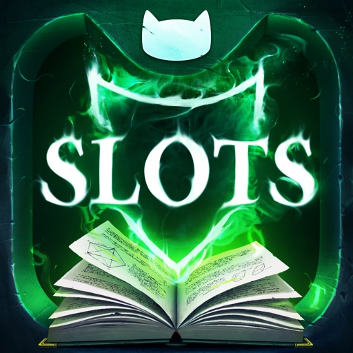 Scatter Slots: Vegas Slot Machines & Casino Games iOS Hack Android Mod