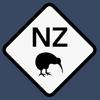 NZ Roads Traffic & Cameras