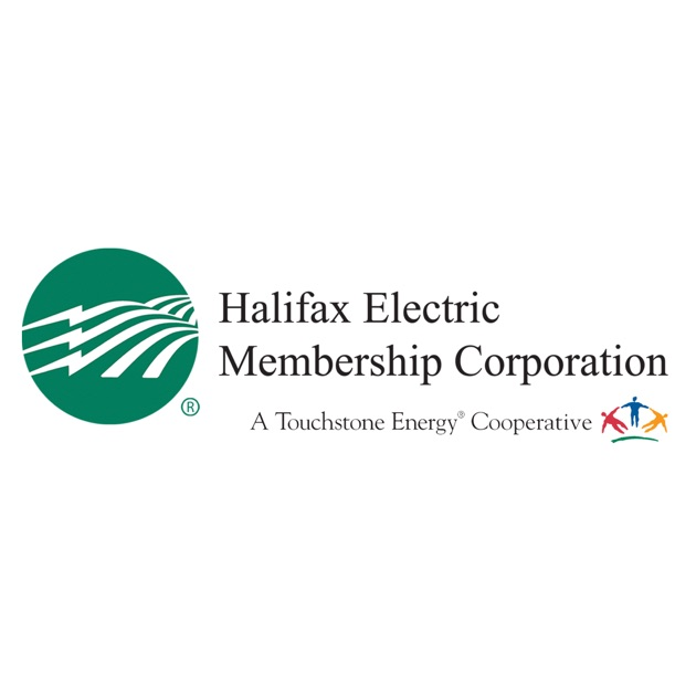 Image result for halifax electric membership corp