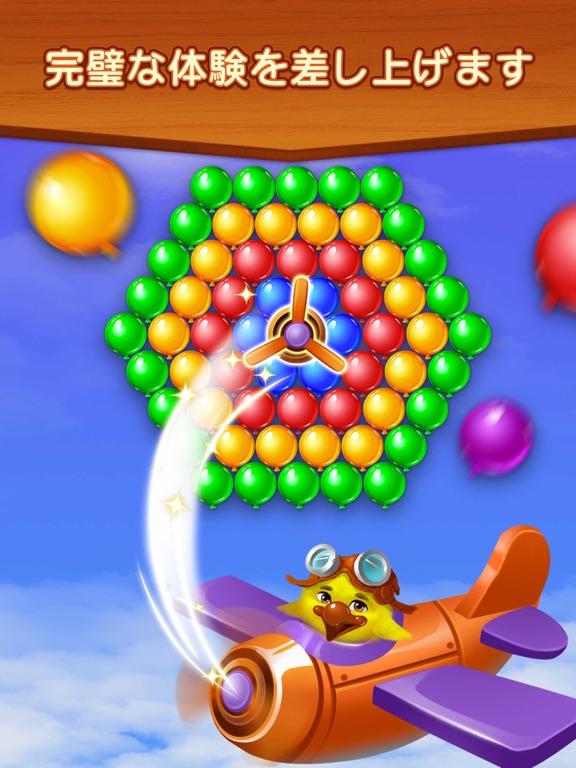 http://is3.mzstatic.com/image/thumb/Purple128/v4/b8/e6/3a/b8e63adf-b7d7-d59c-ffb3-56eb4139b1e2/source/576x768bb.jpg